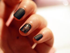 Galaxy Ring | http://bit.ly/o4RIhb