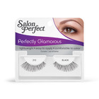 Salon Perfect 212 Black Strip Lashes