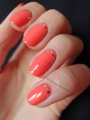 http://arvonka-nails.blogspot.sk/2013/05/glitrova-ruffian.html