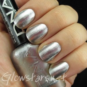 Read the blog post at http://glowstars.net/lacquer-obsession/2014/09/saturday-swatch-dna-italy-stelle
