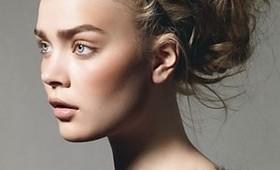 Inspiring Hair Accessories