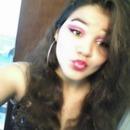 Pink is too cute