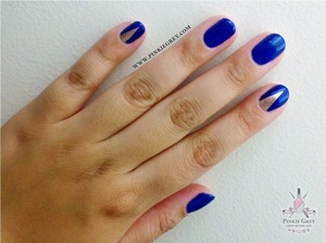 Check it out and follow me on tumblr! http://pinkiegrey.com/post/35345700948/royal-navy-by-orly-heres-a-swatch-of-my-favorite