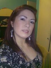 Salome E.