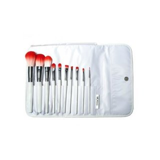 Micabella - Mica Beauty Cosmetics Deluxe Brush Set