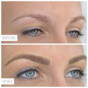 Do you want to go for eyebrow feathering course and know the intricate details? Soak in the knowledge delivered by experts and try your hands at it when you opt for an eyebrow tattooing course. The discounted rates of the courses will augment your desire to learn more. You must check out the courses and based on your preference enrol for the one that fits your choice. If you are looking for an eyebrow feathering course, you should visit this website. https://eyedesignsydney.com.au/services/feather-touch-brow-tattoo/