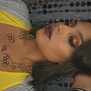 @alejandra.makeup-Instagram