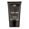 TOM FORD Tom Ford for Men Intensive Purifying Mud Mask