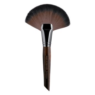 MAKE UP FOR EVER Powder Fan Brush Large