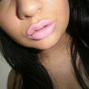 Barbie Lips