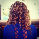 Curls for years
