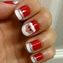 Noel's Nails