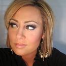 Spring 2013 Trend: Smokey Eyes, Eyeliner, Lashes