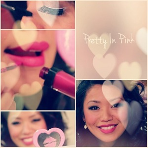 https://www.youtube.com/watch?v=UFfz6MG-ZvI&list=UUsq3aCRY4E5WkbdVC1pJUOQ&index=1
