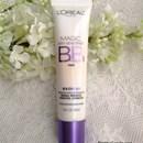L'oreal Magic Skin Beautifier BB Cream