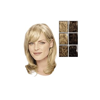 Avon Toni Amazing Bangs
