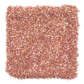 Lit Glitter Modern Love S2 (Solid)