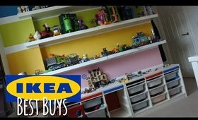 Best IKEA BUYS | Danielle Scott