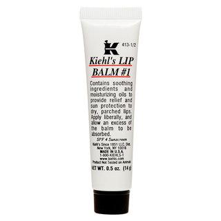 Kiehl's Since 1851 Kiehl's Lip Balm #1