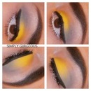EOTD: Colorful