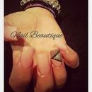 Nail Beautique