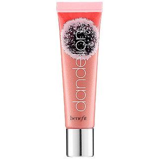 Benefit Cosmetics Ultra Plush Lip Gloss