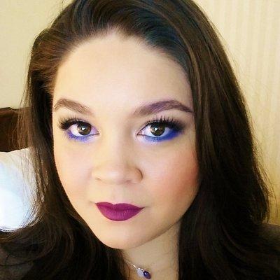 Krystal C.
