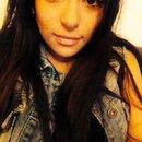 back to brunette