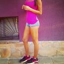 #Nike Air Max