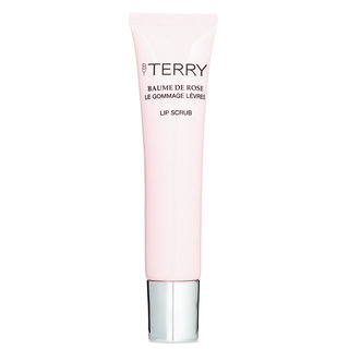 BY TERRY Baume de Rose Lip Scrub