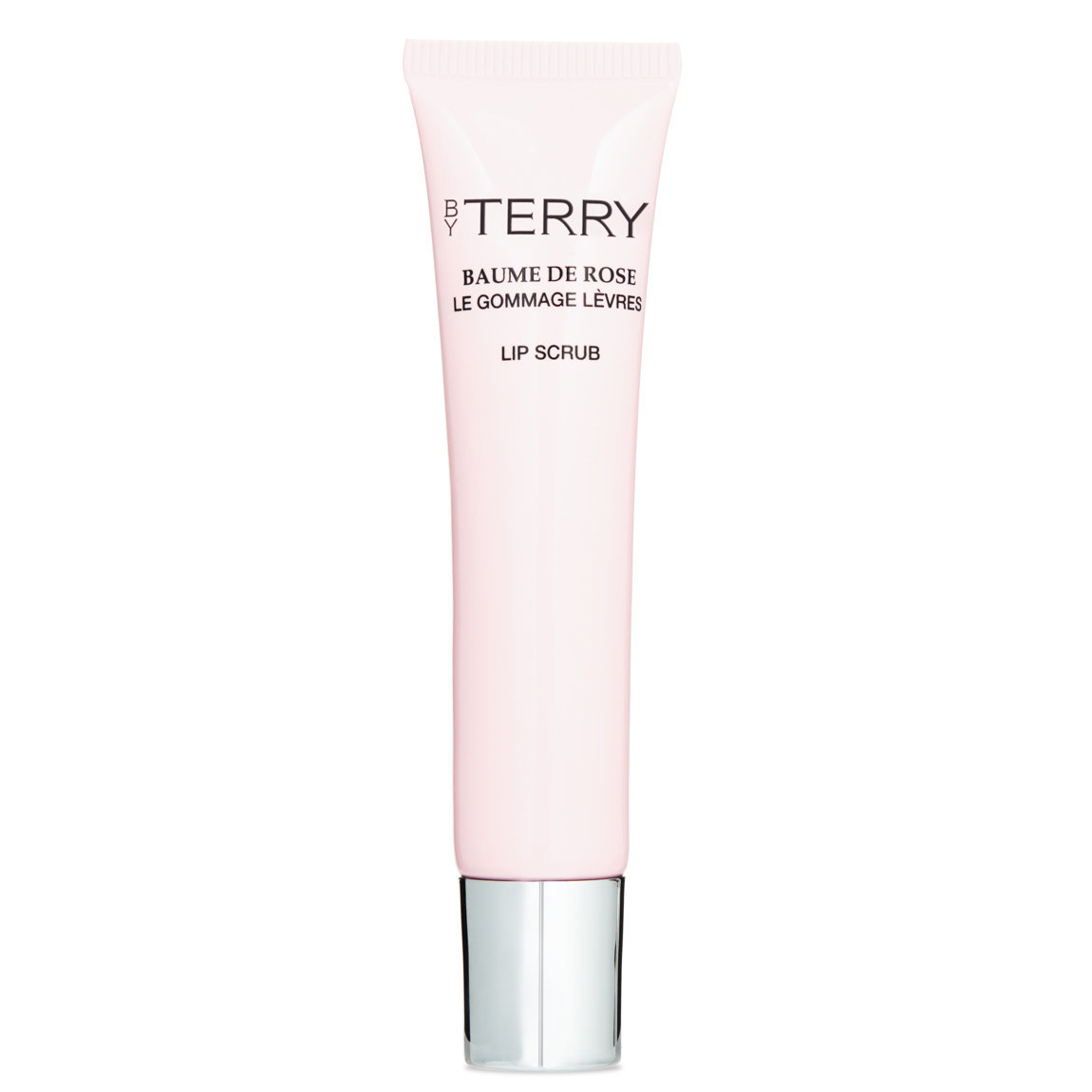 BY TERRY Baume de Rose Lip Scrub alternative view 1 - product swatch.