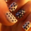 Spots:)