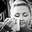 Doing Subtle Bridal Make Up