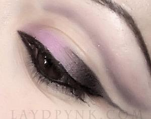 020COPY eye4 - Copy