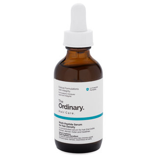 The Ordinary. Multi-Peptide Serum for Hair Density