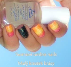 http://malykoutekkrasy.blogspot.cz/2013/08/summer-ombre.html