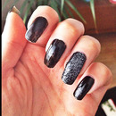 Nails Inc - Bling it on Rocks