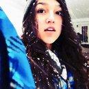 Fun in the snow 😊