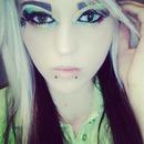 st.pattys makeup