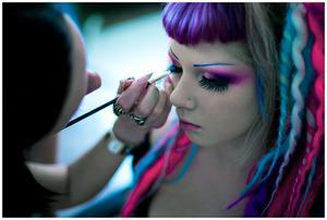 Makeup (10)