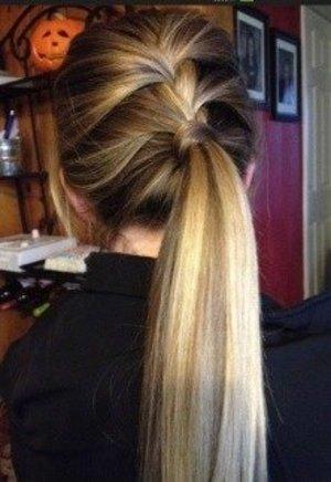 Hairstyles For Karate Beautylish