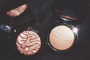 Laura mercier & Makeup Forever no 2