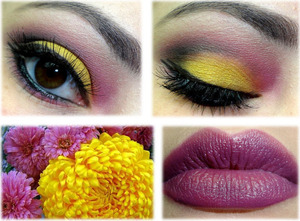 Check out my blog post and join: http://rachelshuchat.blogspot.ca/2012/05/i-have-beautiful-summery-look-for-you.html