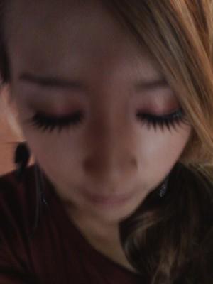 2011.9.26 ah oops it's blurry
