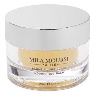 Mila Moursi Nourishing Balm