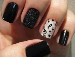 Beatiful nails
