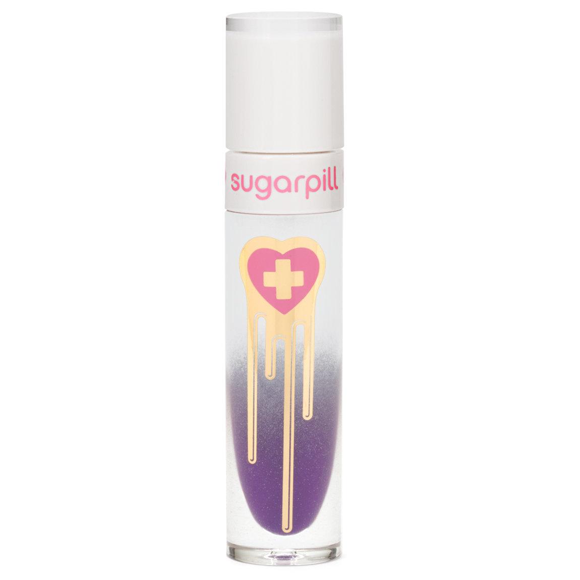 Sugarpill Cosmetics Liquid Lip Color Spank alternative view 1.