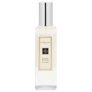 Orange Blossom Cologne 30 ml