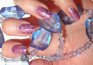 http://www.lacquerreverie.com/2013/10/sally-hansen-x-treme-wear-confetti-punch.html