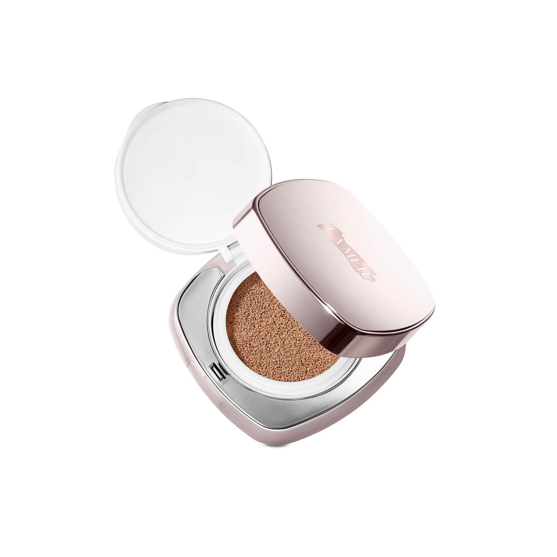 La Mer The Luminous Lifting Cushion Compact Broad Spectrum SPF 20 Beige Nude